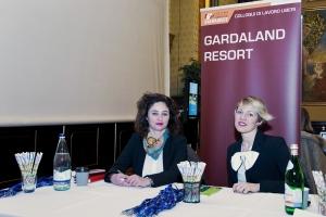 Gardaland Resort al TFP Summit 2018