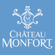 Chateau Monfort