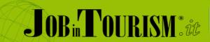 Job in Tourism