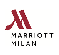 Marriott Milan