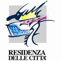 Residenza delle Città