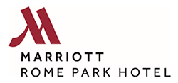 Marriott Rome Park