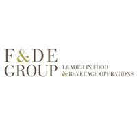 f&DE Group