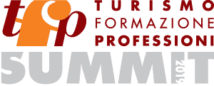 TFP Summit 2019 Milano