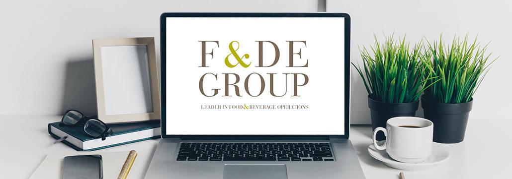 f&DE Group