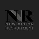 New Vision Recruitment
