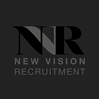 New Vision Recruitment