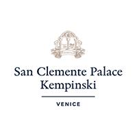 San Clemente Palace Kempinski