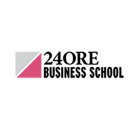 24 Ore Business School