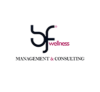 BF Wellness