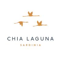 Chia Laguna