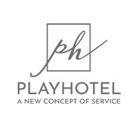 Playhotel