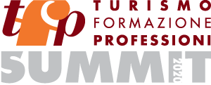 TFP Summit 2020 Milano