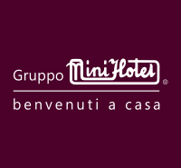 Gruppo MiniHotel